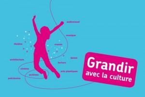 grandir-avec-culture-2015-2016
