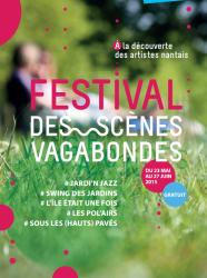 festival-des-scenes-vagabondes