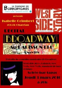 Flyer-Récital Broadway-2-1