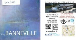 flyer-BANNEVILLE juin 2013 web