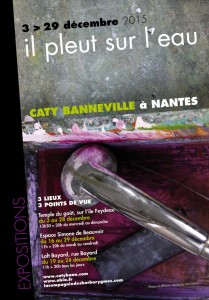 @Nathalie Hervieux