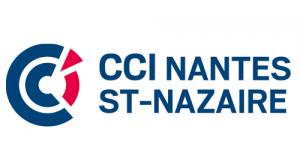 37-logo_cci_
