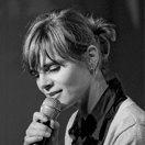 Aurèle, auteur, compositeur, interprète