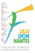 CNFETP-Lille-Lyon-Nantes-s