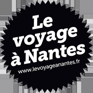 Le_Voyage_à_Nantes
