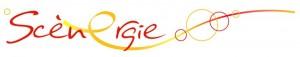 logo-scenergie