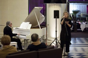 recital broadway ©valerie pinard-10