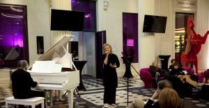 recital broadway ©valerie pinard-24-1