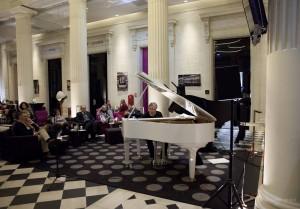recital broadway ©valerie pinard-30