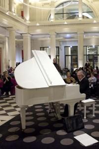 recital broadway ©valerie pinard-31