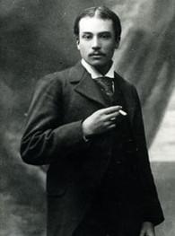 Valery Larbaud-2
