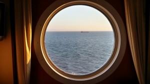cruise-830875_960_720