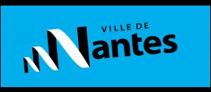 800px-nantes_logo