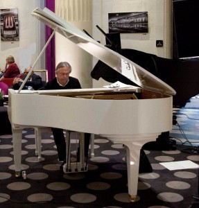 recital broadway ©valerie pinard-30-1